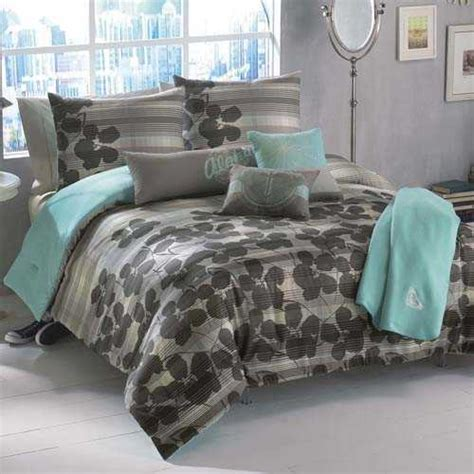 roxy comforter roxy huntress 2 pc twin duvet sham set nip
