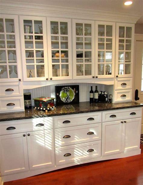 pin  pantry space