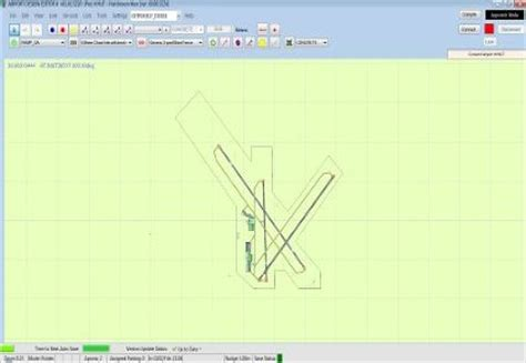 airport design editor object library airport design editor afcad editor creator for fsx