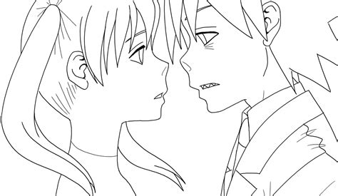 Soul Eater Coloring Pages Soul Eater Maka Coloring Pages Soul Eater Coloring Pages