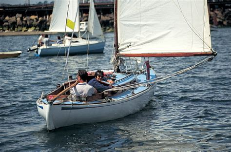salty dog boat magazine dudley doright the first day we passed at sea was the