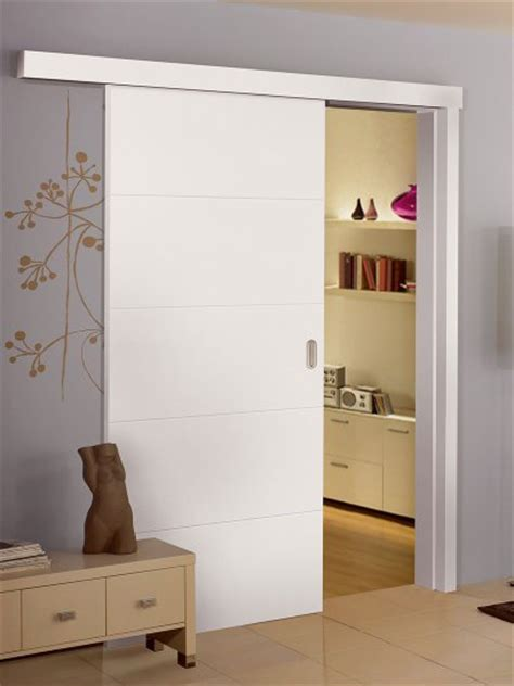 Sliding Interior Doors Uk Made To Measure Doors Discover A Wide Range Of Interior Doors Solid Custom Doors