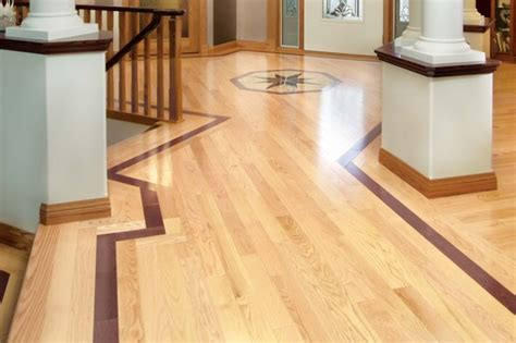 nice design beautiful wood flooring ideas with natural oak wood opinion on natural oak hardwood