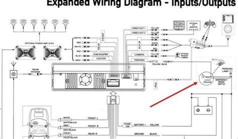 27 great kenworth t800 wiring diagram victorysportstraining