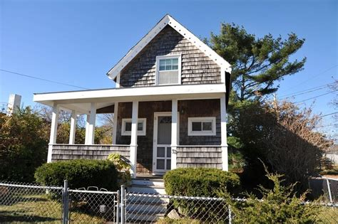 houses to buy in hull houses for sale in hull ma house plan 2017