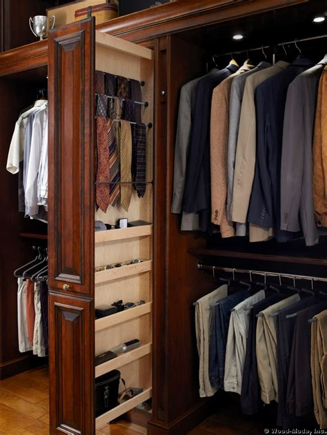 closet tie rack organizers tie organizer for closet house