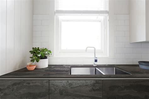 was ist dekton arbeitsplatten vergleich was ist besser dekton granit