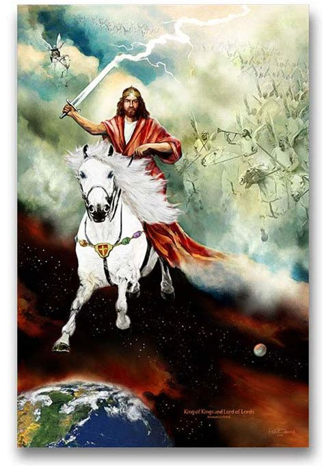 valleys when you jesus but books why the guys ride white horses a word from my