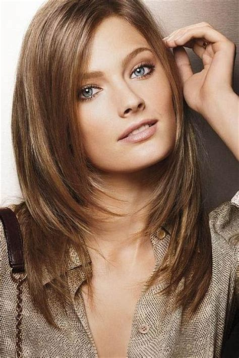 light golden brown hair color with highlights memes