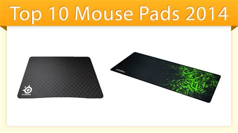 best mouse 2014 top 10 mouse pads 2014 best mouse pad review