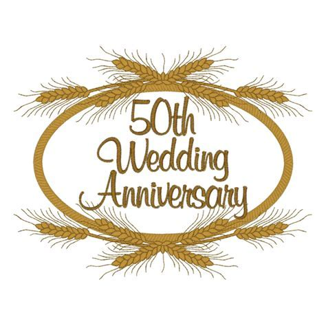 Free Anniversary Rings Cliparts, Download Free Clip Art