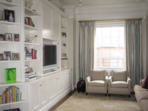 living room storage cabinets with doors living room storage units with doors