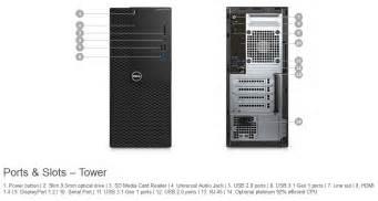 Dell Optiplex 3050 Mt specification sheet n015o3050mt dell optiplex 3050 mt