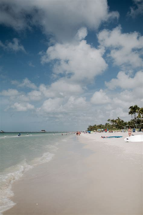 guide  naples florida   eat drink stay  naples