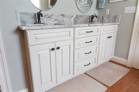The Vanity Co by Vanity The Legacy Cabinet Company