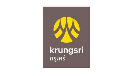 Krungsri Bank appoints MulllenLowe Thailand - MullenLowe ...