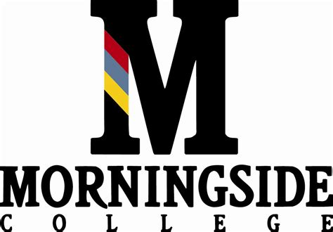 morningside college morningside college sioux city college sioux city