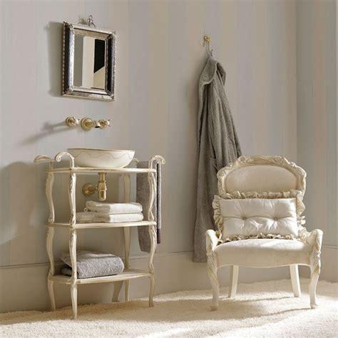 Italian Bathroom Accessories 25 Best Ideas About Italian Bathroom On