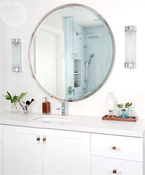 realistic bathroom ideas best bathroom candles ideas on pinterest spa bathroom decor ideas 51 apinfectologia