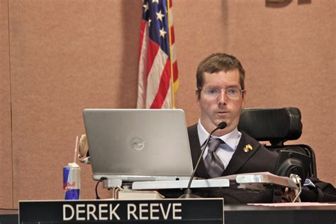 Capo Unified School District Calendar Councilman Reeve Asks Cusd To Allow Teachers To Carry