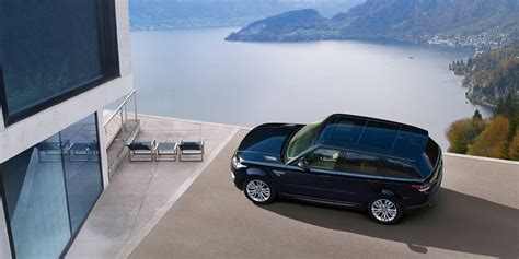 range rover car dealers land rover paramus land rover and used car dealer in
