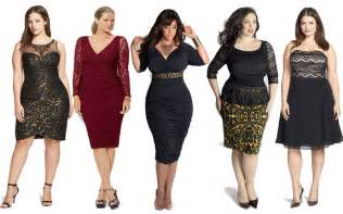 Tips for getting trendy junior plus size dresses
