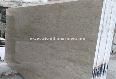 Harga Marmer harga marmer supplier marmer import dan marmer lokal