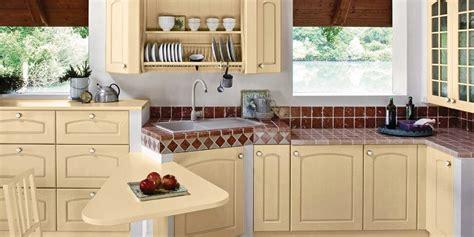 cucine piastrellate cucina in muratura solidit 224 tradizione e atmosfere