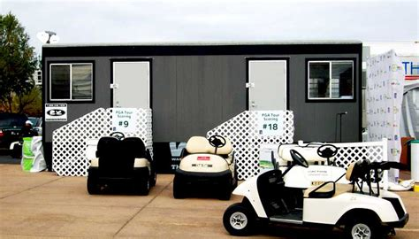 office mobile mobile office trailers mobile office trailers for rent
