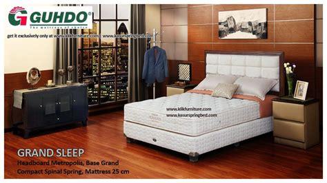 Sandaran Quantum Hayden 90 Springbed Headboard jual guhdo springbed grand sleep metropolis promo