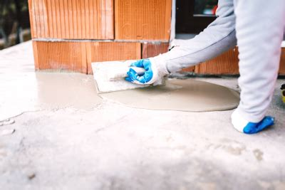 Smart Tips For Uncovering Roofers by Smart Tips For Uncovering Homes Sunglassplanet