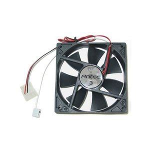 antec tricool 120mm fan 120mm antec tricool 3 speed fan bulk