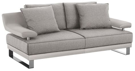 sofa 140 breit sofa 120 cm breit giorgio sofa bed sofa beds from die