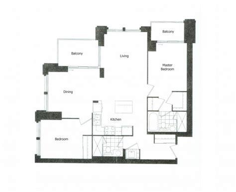 628 Fleet Street Floor Plans | virtual tour of 628 fleet street toronto ontario m5v 1a8 condo tourvista