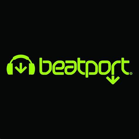 house music beatport beatport top 100 28 06 2014 cd9 techno mp3 buy full tracklist