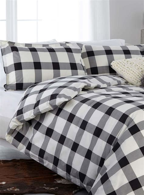 check duvet cover set simons maisonsimons urbanlodge