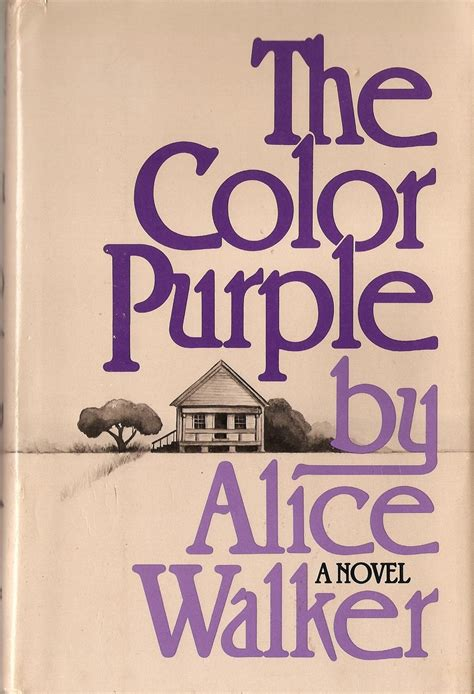 color purple quotes agnes squeak agnes clark mixlit