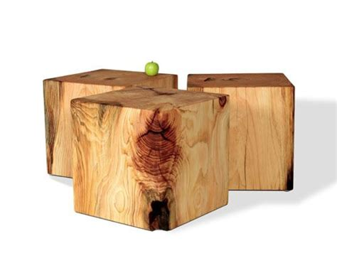 david stine woodworking 17 best images about furniture on stump table