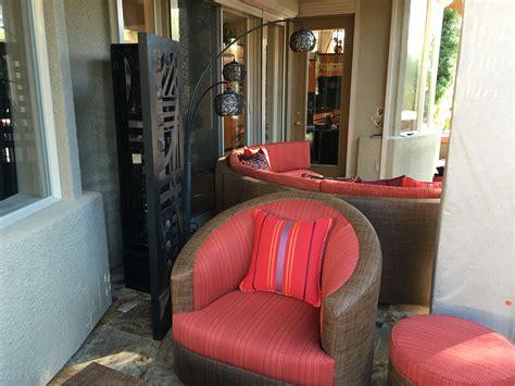 custom woodworking las vegas custom furniture las vegas las vegas pool design pool