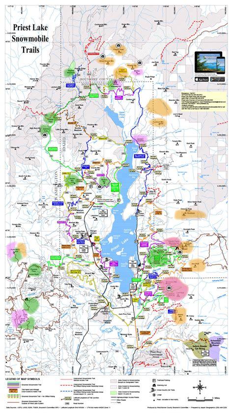 wusa map road map of washington idaho html road usa states map
