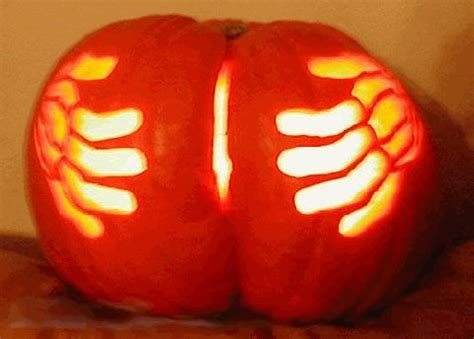cool halloween pumpkin templates tgif fridays