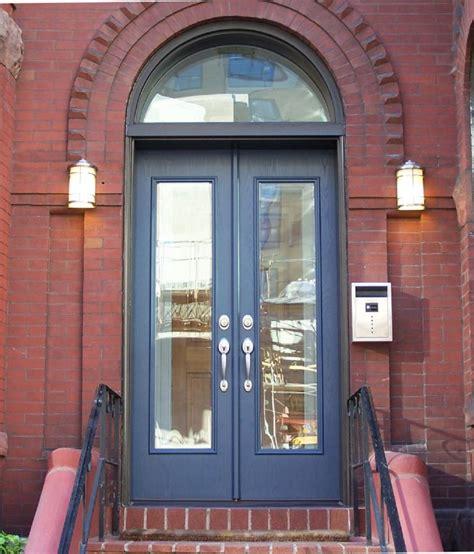 energy exterior door doors exterior energy doors exterior