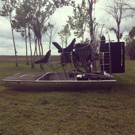 airboat build 5 3 ls build questions southern airboat
