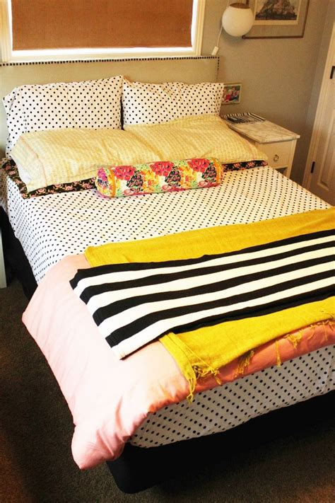 bolster pillows for beds how to make a bed different ideas with everyday bedding