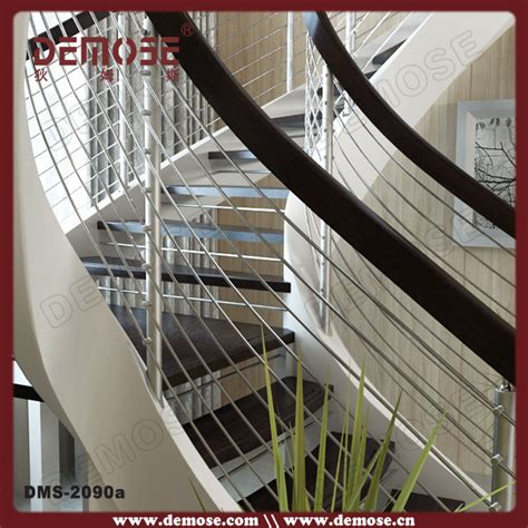 Spiral For All Ht China outdoor metal scaffold spiral staircase measures china demose buy outdoor metal staircase