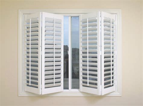 Shutter Blinds Plantation Shutters Bolton With Free Home Installation