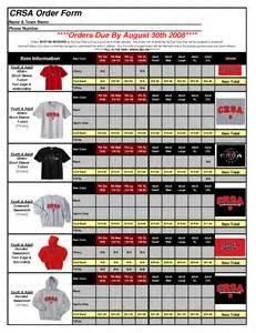 Custom T Shirt Design Template by Best Photos Of Shirt Design Order Form Template Custom T