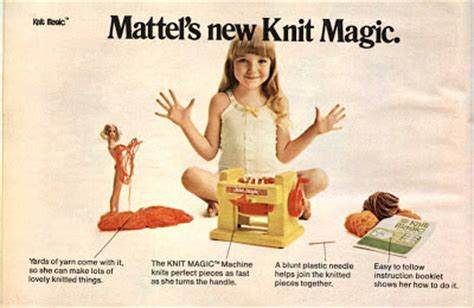 magic knit the knitting needle and the damage done knit magic isn t