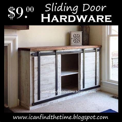 cabinet barn door hardware de 25 bedste id 233 er inden for sliding door track p 229