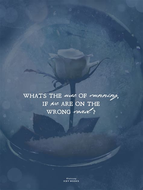 wintersong a novel quote 62 a wallpaper for wintersong by